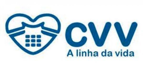 CVV Avaré começa a funcionar no câmpus da Faculdade Eduvale