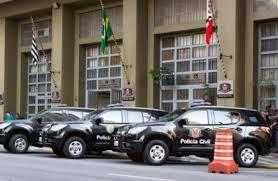 Edital do Concurso Polícia Civil PC SP 2018, pode sair nos próximos dias!