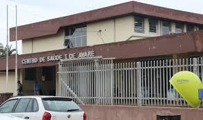 Falta de funcionários limita vacinação diária em Avaré