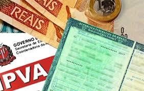Fique atento: pagamento do IPVA com desconto de 3% para veículos com placa final 0 vence na segunda-feira, 22/1