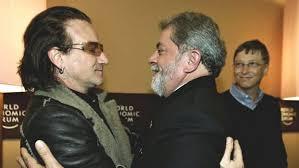 Megaesquema de segurança é preparado para o julgamento de Lula