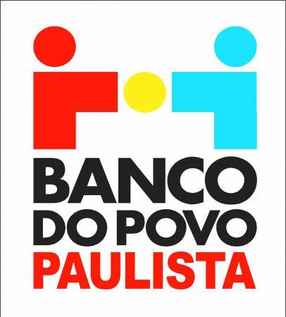 Banco do Povo emprestou mais de R$ 2,3 milhões só em Avaré