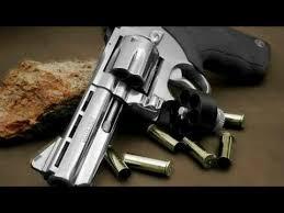 Homem é preso armado em Itaporanga (SP)