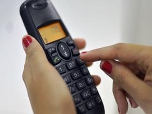 Número de reclamações dos consumidores na telefonia, internet e TV em Avaré, Bauru, Botucatu, Marília e São Manuel