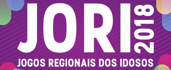 Itapeva recebe Jogos Regionais do Idoso a partir desta quarta-feira (31/1)