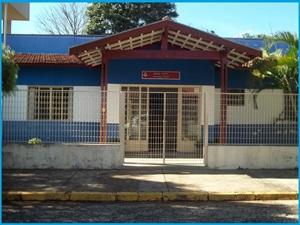 Unidades escolares passaram a atender as normas da ABNT em Avaré