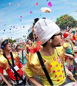 Prefeitura de Avaré anuncia locação de áreas públicas para comércio no Carnaval