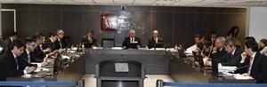 Resolução decide casos em que o MP pode propor acordos de não-persecução penal