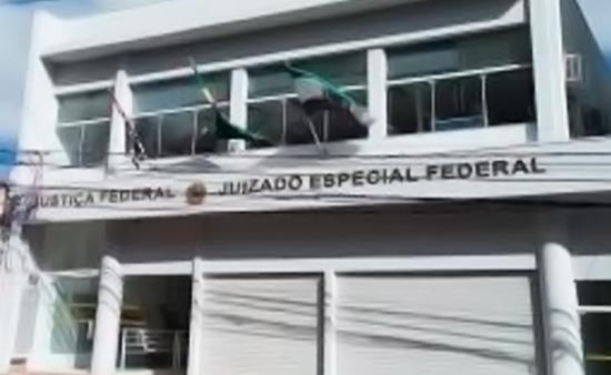 Justiça Federal  lança processo seletivo com oportunidades de estágio para estudantes de nível médio e superior em Avaré
