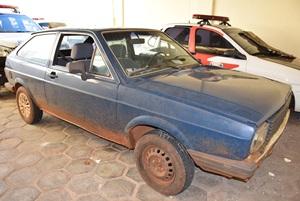 Polícia Civil de Avaré localiza motorista que atropelou idosa e fugiu