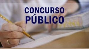 Concurso da Prefeitura de Arandu SP 2018