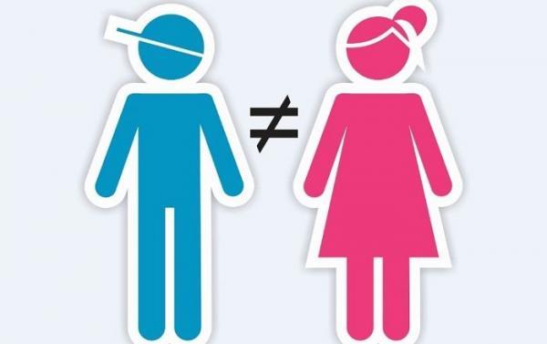 Audiência Pública vai discutir identidade de gênero