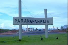 Justiça proíbe prefeitura de Paranapanema de promover eventos religiosos