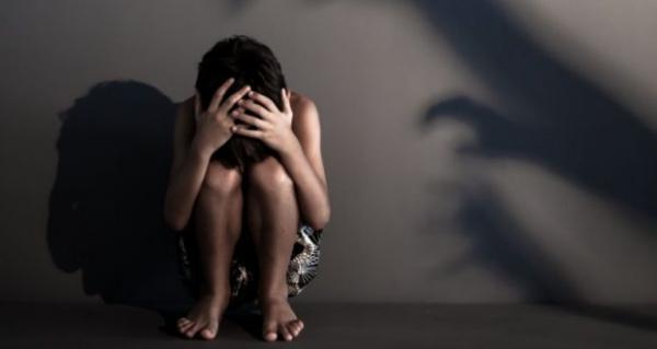 Pai denuncia estupro de filha em Taguaí (SP)