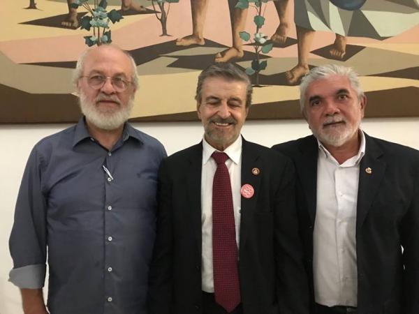Santa Casa de Avaré recebe emenda de R$ 480 mil