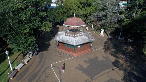 Dia Mundial do Consumidor será comemorado em praça pública