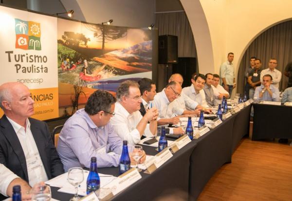 Governado do estado libera mais de R$ 4 milhões para o Arenão