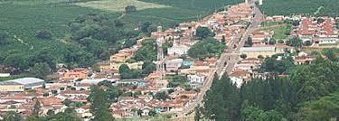 Jovem de 16 anos tenta suicídio em Tejupá