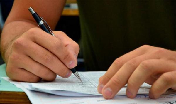 Prefeitura abre concurso para preencher 27 vagas