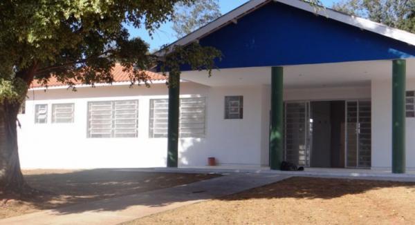 Deputado Neder envia R$ 100 mil para equipar UBS do Ipiranga