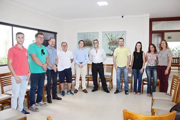 Hotéis de Avaré se organizam para apoiar a ABQM