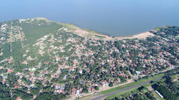 Moradores do Costa Azul reclamam da falta de médico
