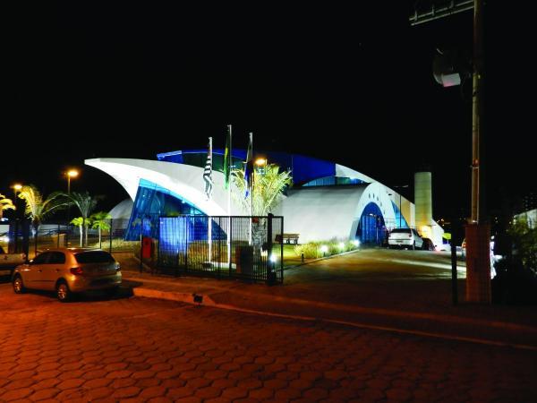Câmara aprova repasse de mais de R$ 3,5 milhões para entidades assistenciais