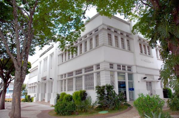 Prefeitura de Botucatu antecipará pagamento do vale alimentação antes da Páscoa
