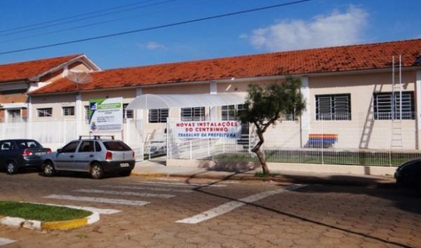 Vereadora pede informações sobre Centro de Atendimento ao Educando