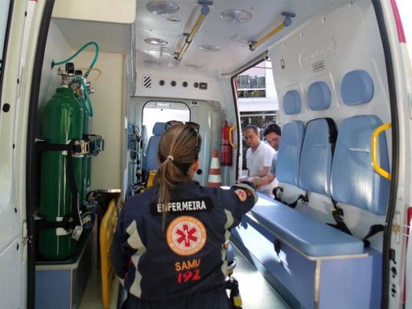 Saúde: Avaré passará a atender outros três municípios