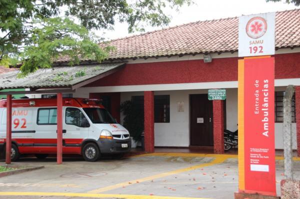 Prefeitura de Cerqueira abre Processo Seletivo para o SAMU