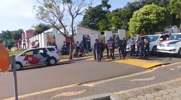 Vereador e pai de vice-prefeito são presos em operação contra pedofilia e prostituição