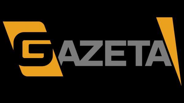 TV Gazeta está migrando para o sistema digital em Botucatu