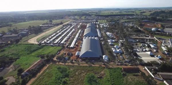 Congresso Brasileiro ABQM bate recorde absoluto