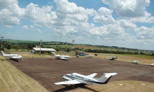 Embraer afirma não ter planos para se instalar em Avaré