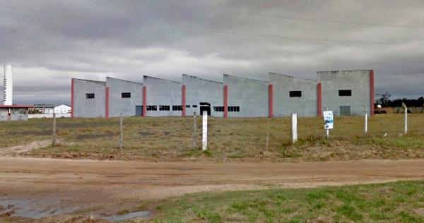 Revogação de permissão de uso de área pela Menegazzo em Avaré