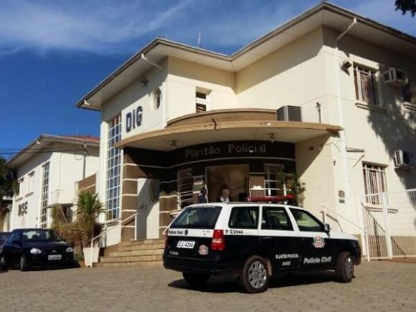Polícia Civil prende 42 procurados pela Justiça em Avaré e região
