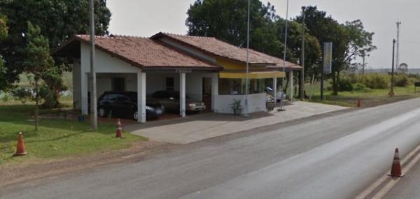 Uruguaia é presa suspeita de atropelar policiais rodoviários na Raposo Tavares
