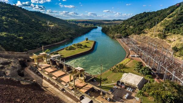 Iniciativa para regularização de usos das margens de reservatórios hidrelétricos foi selecionada para o Seminário Brasileiro de Meio Ambiente e Responsabilidade Social