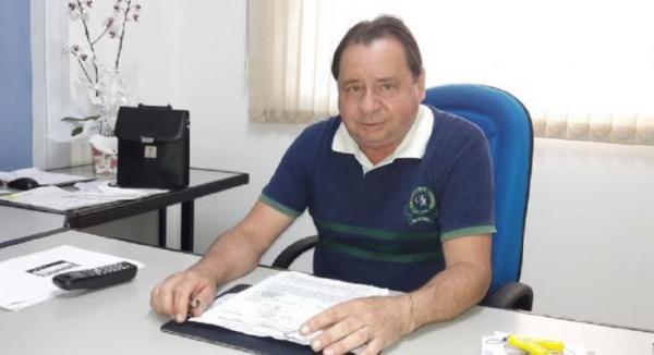 Justiça condena secretário de Saúde de Avaré por crime de afirmação falsa