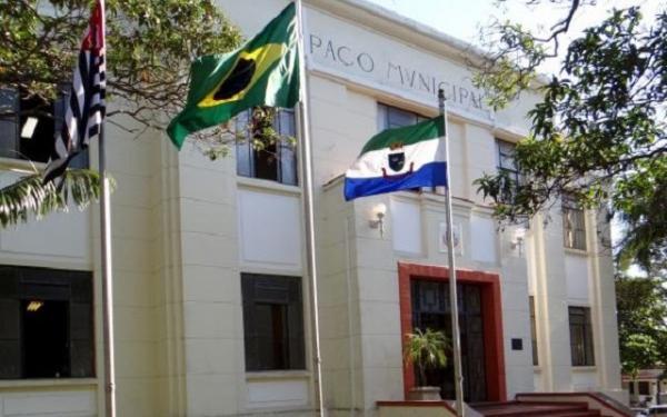 Polícia prende em flagrante ex-assessor da Prefeitura de Avaré