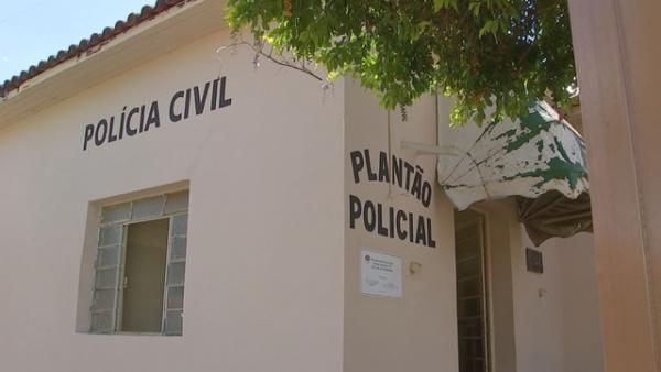 Idoso de 76 anos é preso suspeito de estuprar menina em Itaí