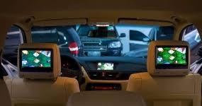 Curso de técnicas para instalação de som automotivo está com inscrições abertas em Pratânia