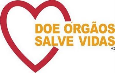 Há 50 anos, acontecia o primeiro transplante de coração do Brasil