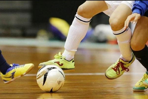 Avaré volta a participar da Copa Paulista de Futsal