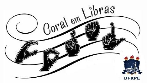 Coral de Libras une estudantes em prol da inclusão em Avaré