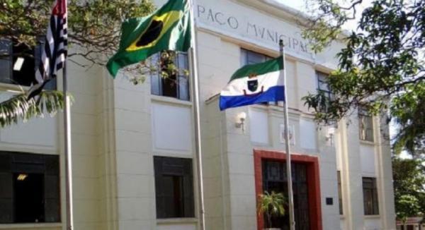 Prefeitura é multada por dias de atraso no pagamento dos salários