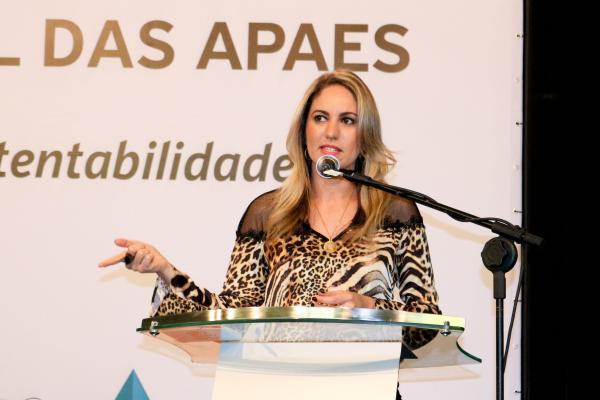 APAES de Taquarituba e Itararé sediarão palestras sobre a Legislação Brasileira da Inclusão