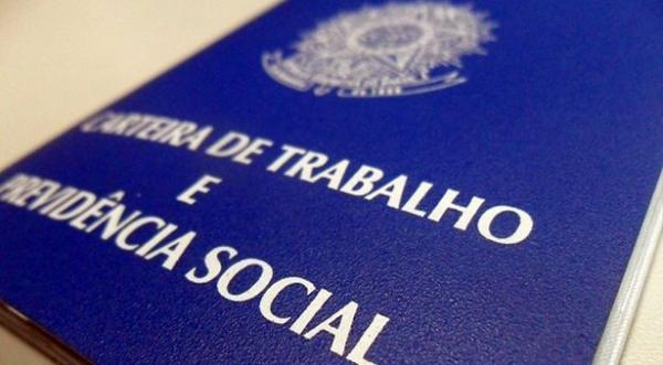 PAT divulga novas oportunidades de trabalho em Avaré e Itaí