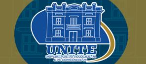 UNITE abre 32 vagas para cursos de qualificação gratuitos em Botucatu